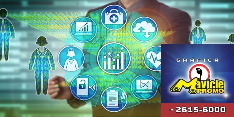 Brasil perde a certificação de país livre do sarampo   Guia da Farmácia   Imã de geladeira e Gráfica Mavicle Promo