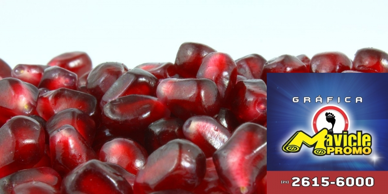 O Mercado de vitaminas em borracha deve alcançar US$ 6,79 milhões de dólares até o ano de 2025   Imã de geladeira e Gráfica Mavicle Promo
