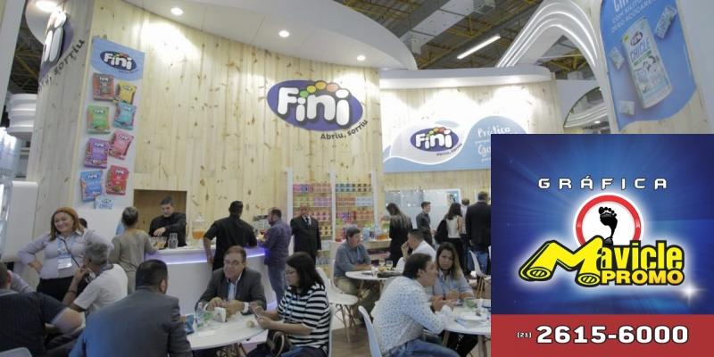 O primeiro dia da 15ª Abradilan Acesso Farma é marcado pela inovação