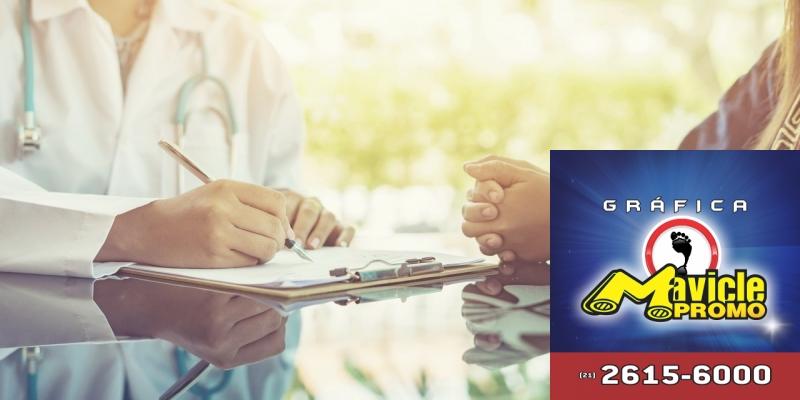 Anvisa esclarece dúvidas sobre a validade nacional de receita médica   Imã de geladeira e Gráfica Mavicle Promo