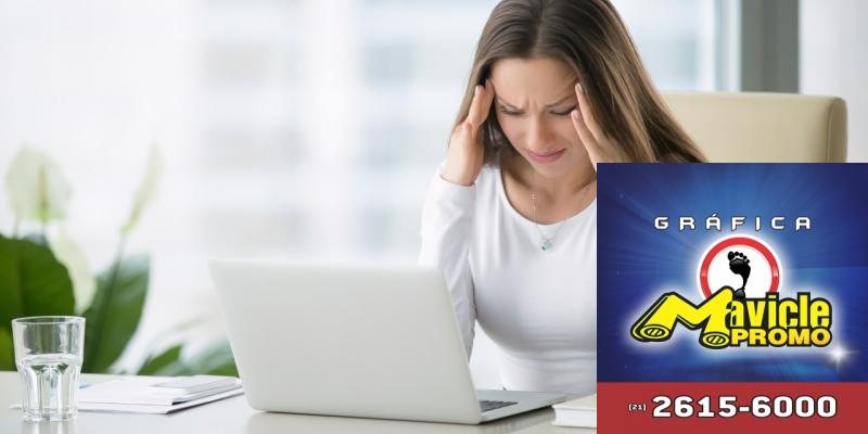 Doril anuncia uma nova solução para a dor de cabeça   Guia da Farmácia   Imã de geladeira e Gráfica Mavicle Promo