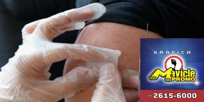 O ministério da Saúde vai oferecer a nova vacina contra a meningite