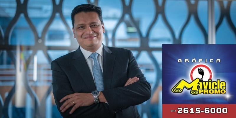 Pedro Gomes é o novo presidente da Merck em Portugal   Guia da Farmácia   Imã de geladeira e Gráfica Mavicle Promo
