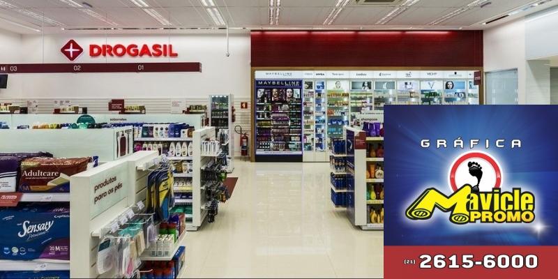 Ranking da Abrafarma: Raia Drogasil livra de varejo farma em faturamento   Imã de geladeira e Gráfica Mavicle Promo