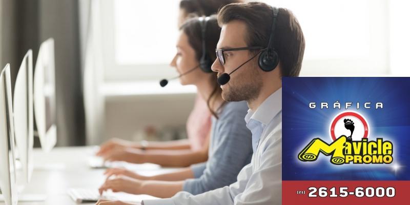 Ultrafarma fecha televendas, canal de distribuição e SAC   Imã de geladeira e Gráfica Mavicle Promo