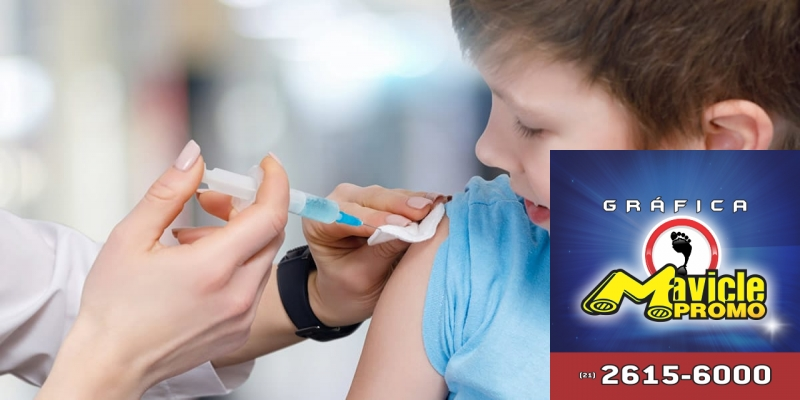 MSD apresenta os resultados do ensaio de vacina conjugada pneumocócica