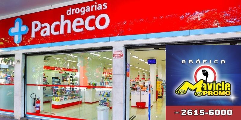 Pacheco promove bate papo com Drauzio Varella sobre a hipertensão   Imã de geladeira e Gráfica Mavicle Promo