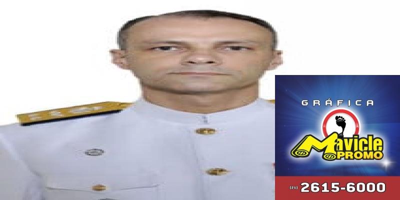 Bolsonaro anuncia militar para diretoria da Anvisa