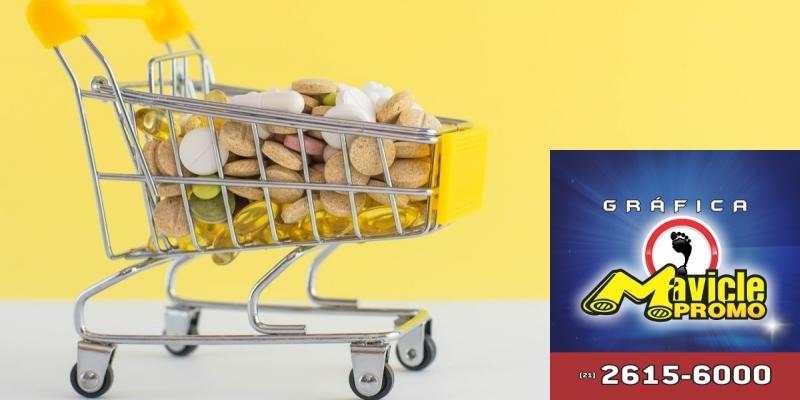 O projeto de lei tem por objeto isentar os MIPs em centros comerciais   Imã de geladeira e Gráfica Mavicle Promo